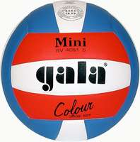 Gala Volleybal 4051S Minivolley