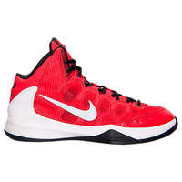 Nike Air Zoom Without A Doubt Red