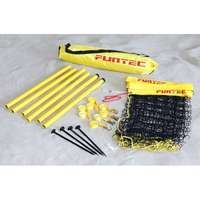 Funtec Tas voor Fun Volley sets