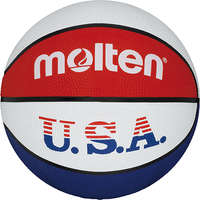Molten Basketbal BC6R-USA