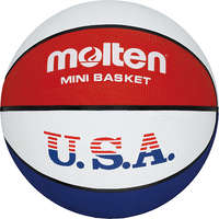 Molten Basketbal BC3R-USA