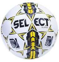 Select Voetbal Super