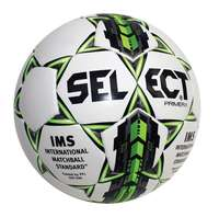 Select Voetbal Primera