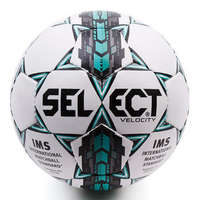 Select Voetbal Velocity