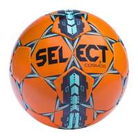 Select Voetbal Cosmos