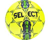 Select Voetbal X-Turf