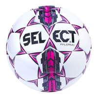 Select Voetbal Palermo