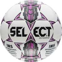 Select Voetbal Diamond