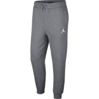 Jordan Pants Sportswear Jumpman Fleece Men's Pants 940172-091