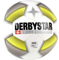 Derbystar Voetbal Brillant TT DB