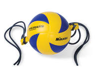 Mikasa Volleybal MVA 300ATTR Attack Trainer