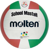 Molten Volleybal School Master V5SMC
