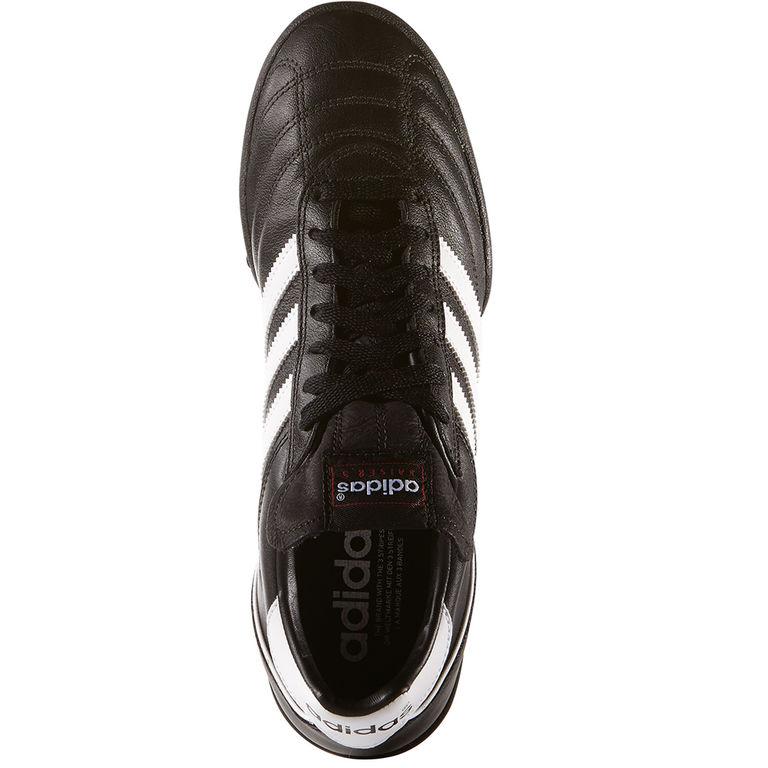 Adidas Kaiser 5 Team Voetbalschoenen Heren