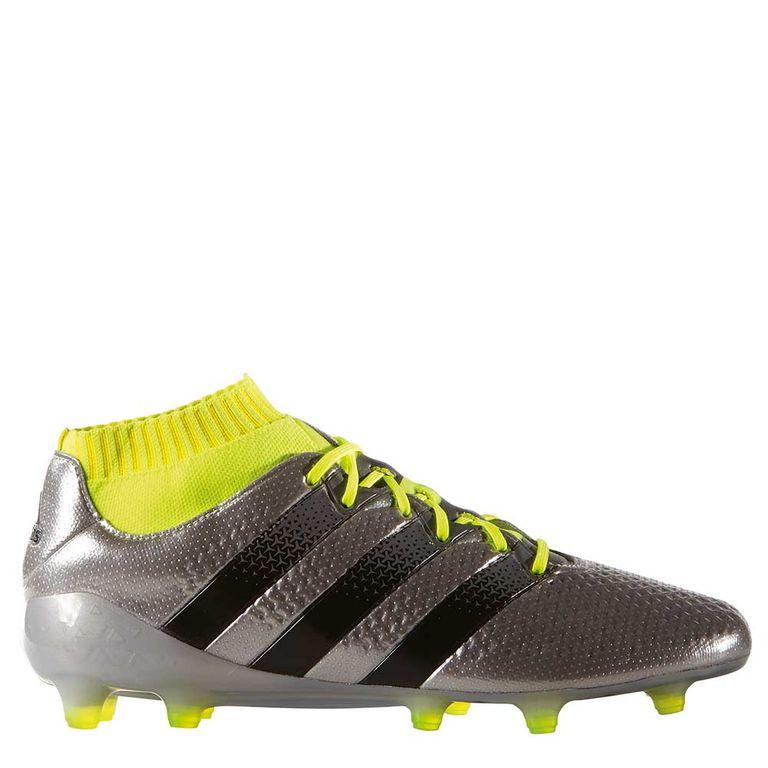 Voetbalschoenen adidas Ace 16 Primeknit