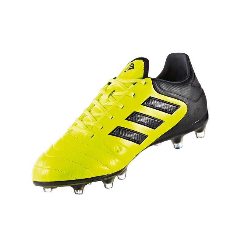 Adidas Copa 17,2 FG