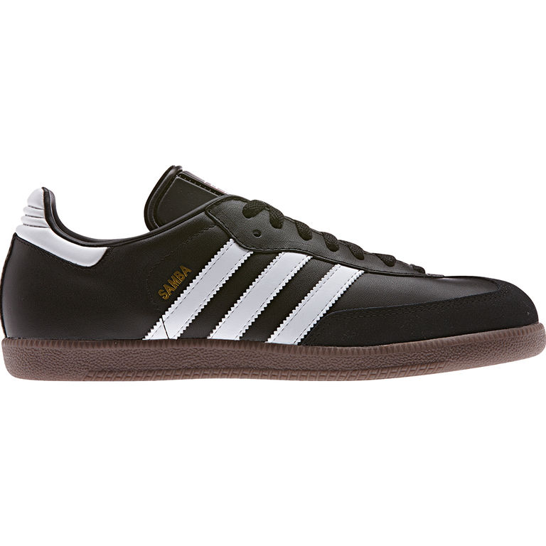 1c7ffd41e2b Alle Bedrijven Online: Adidas Samba (Pagina 1)