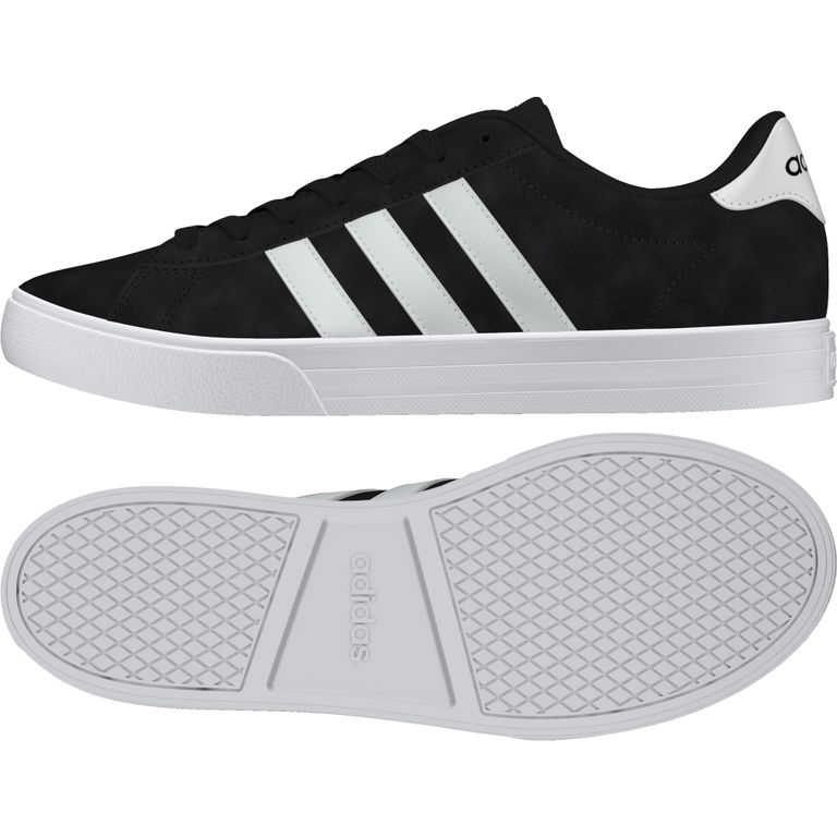 adidas Daily 2.0 sneakers