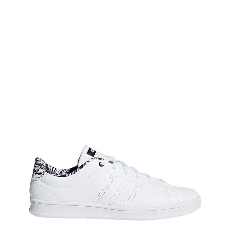 Adidas Schoen Advantage CL QT Vrouwen