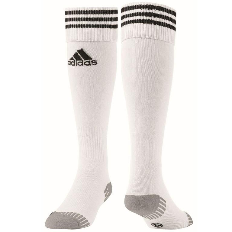 adidas Adisocks 12, Wit, 31-33, Male, Football-soccer