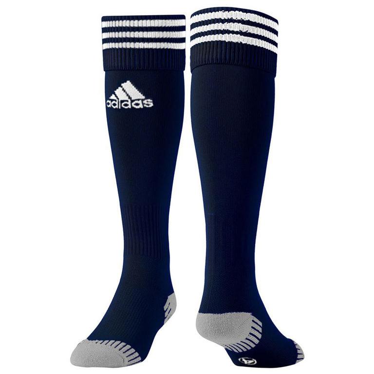 adidas Adisocks 12, Blauw, 34-36, Male, Football-soccer