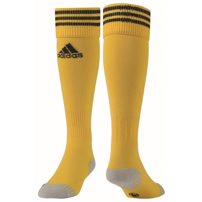 Kousen en sokken adidas Adisock 12