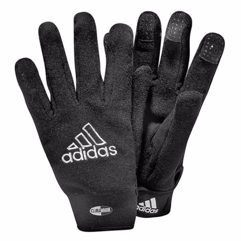 Adidas-Handschoenen fieldplayer