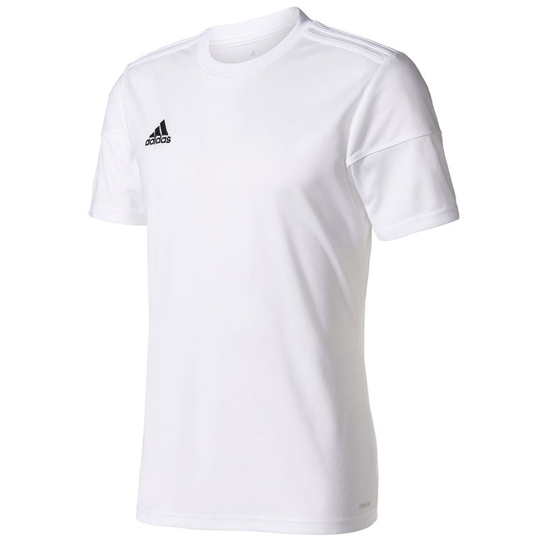 NU 20% KORTING: adidas Performance voetbalshirt Squadra 17