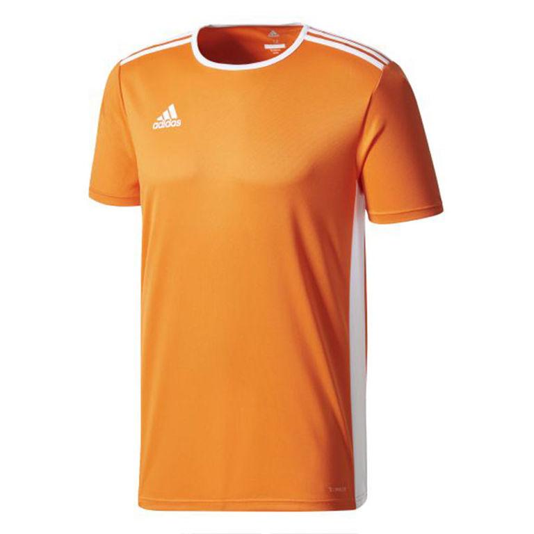 adidas Performance voetbalshirt Entrada 18