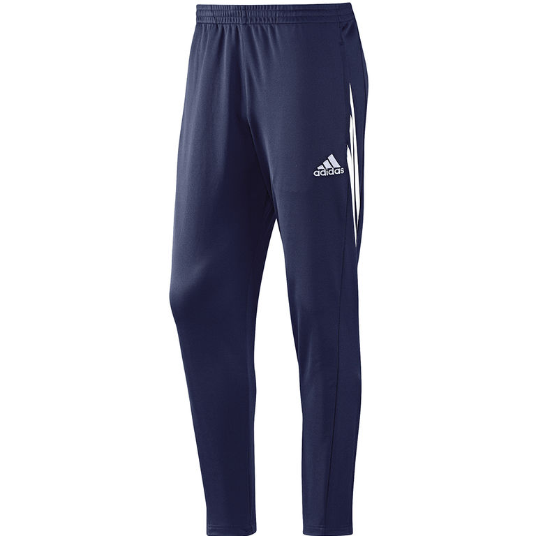 adidas Performance Sereno 14 trainingsbroek voor heren
