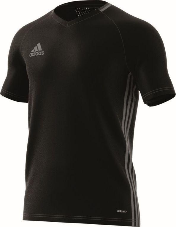 adidas Performance Condivo 16 trainingsshirt heren