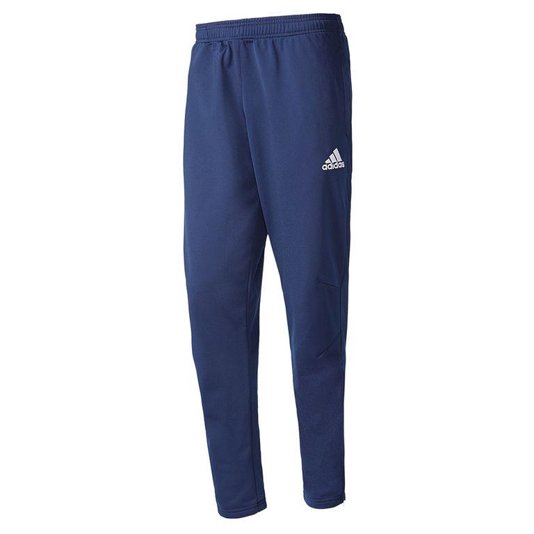 sportbroeken adidas Tiro17 Trainingsbroek