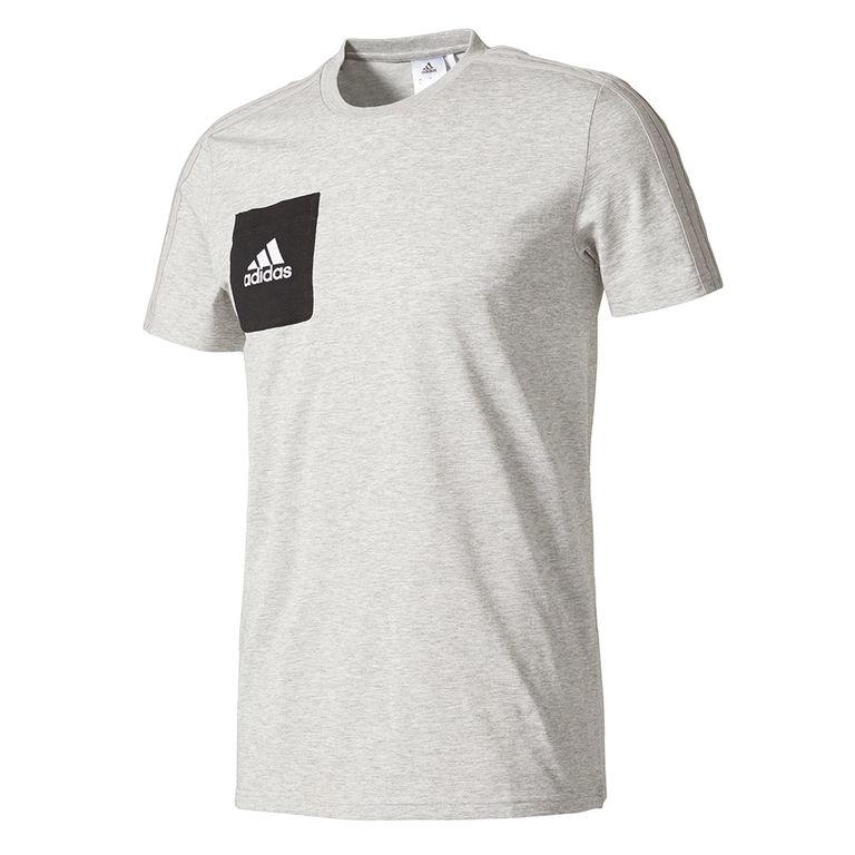 Adidas Tiro17 T-Shirt
