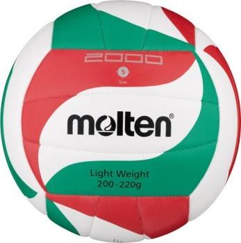 Molten Volleybal V5M2000L