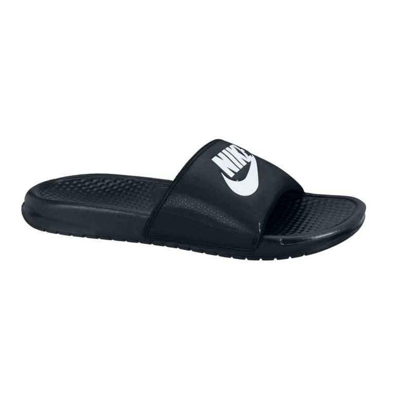 sneakers Nike BENASSI JUST DO IT