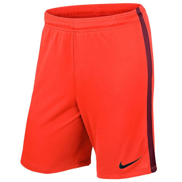 Nike League Knit Brief Short