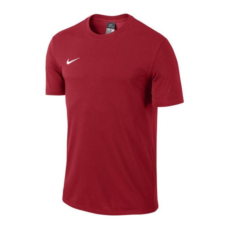 Nike Team Club Blend T-Shirt Jr