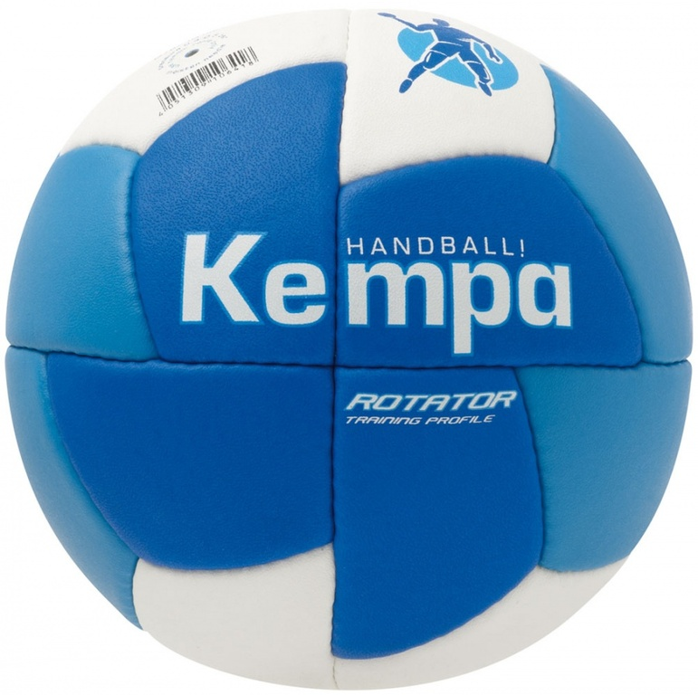 Kempa Handbal Rotator 24 Panel Training Profile