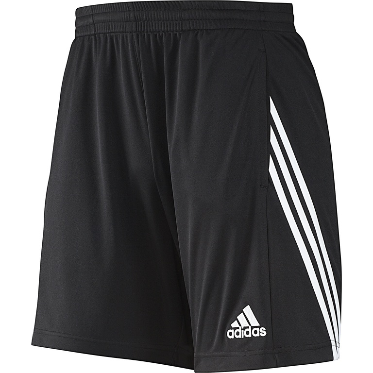 Adidas Sereno 14 Trainingsshort Heren