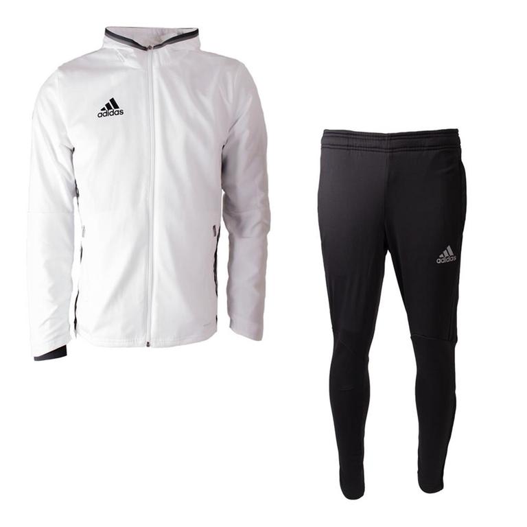 Adidas Con16 Pre Suit