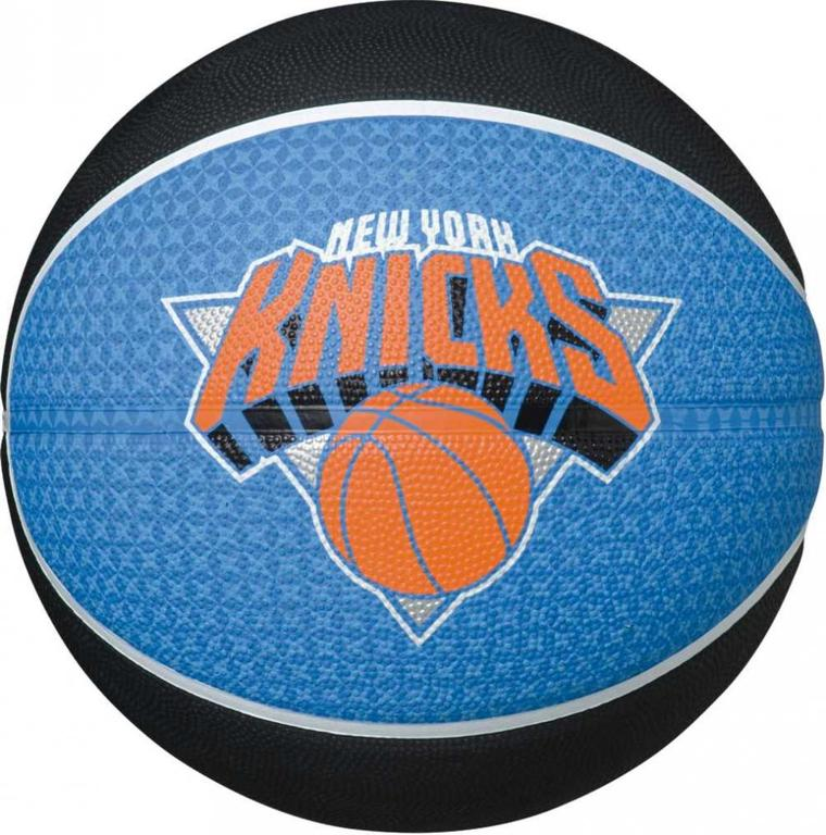 Spalding Basketbal NBA New York Knicks