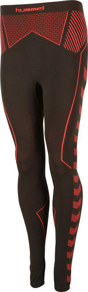 Hummel Baselayer Leggings Heren Trainingsbroek 10-12