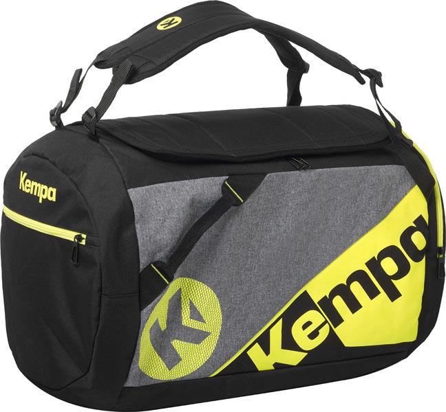 Kempa K-LINE BAG PRO