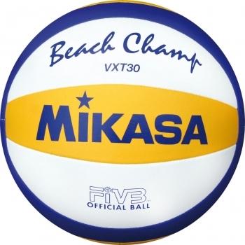 Mikasa Beachvolleybal VXT30 Beach Champ