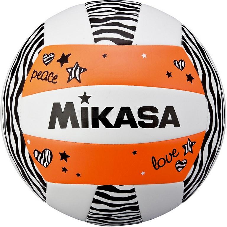 Mikasa Beachvolleybal VXS-ZB-O