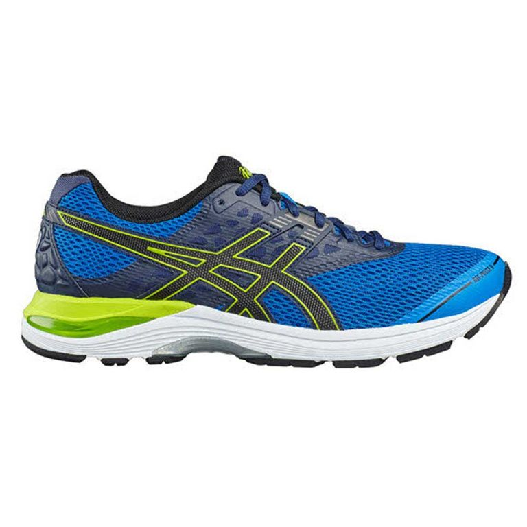 ASICS GEL-Pulse 9 heren