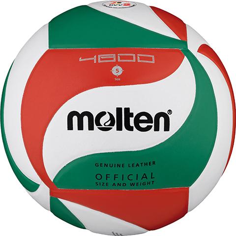 Molten Volleybal V5M4800