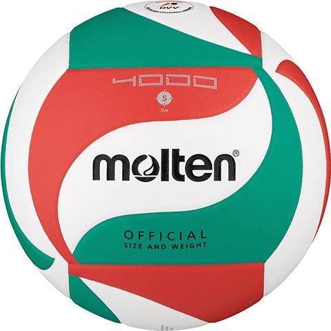 Molten Volleybal V5M4000