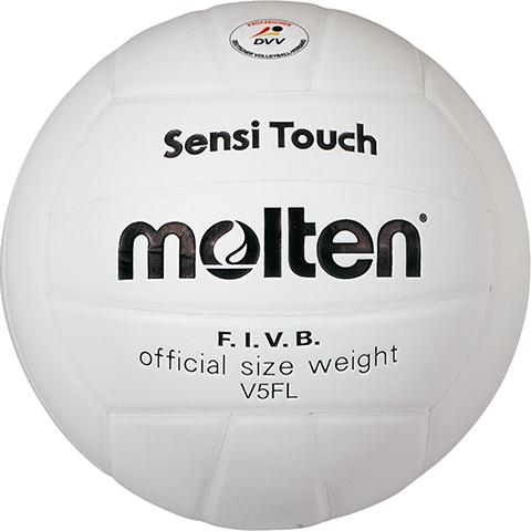 Molten Volleybal V5FL