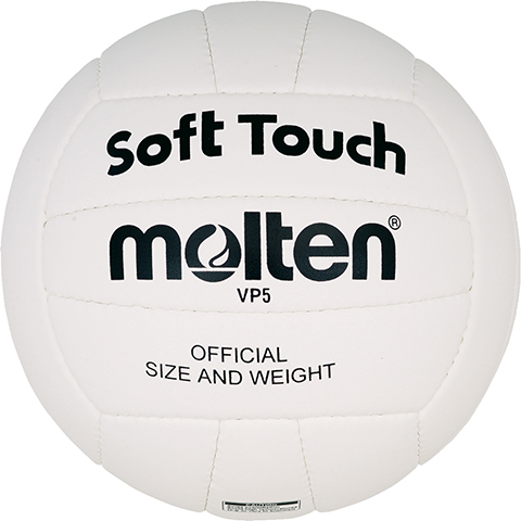 Molten Volleybal VP5
