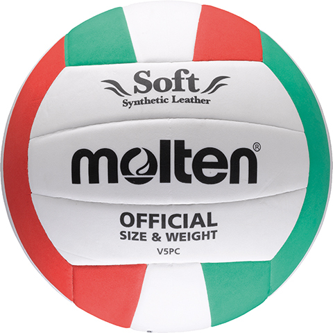 Molten Volleybal V5PC